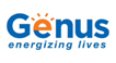Genus Apparel Ltd