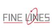 1.M/S FINE LINES